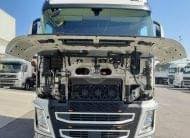 TRATOR VOLVO FH13 500 EURO6 GLOBETROTTER 4X2 2017