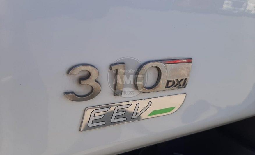 RENAULT PREMIUM 310 DXI EURO5 4X2 FURGÃO 9,80 MTS DE CAIXA C/ DUPLO PISO