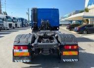 TRATOR VOLVO FM13 460 EURO6 4X2 C/ RETARDER KIT HIDRÁULICO 376000 KMS NOVO MODELO