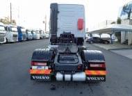 TRATOR VOLVO FH13 500 EURO6 4X2 2014