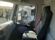 RENAULT D19 320 WIDE EURO6 4X2 2016   CAIXA DE 10MTS